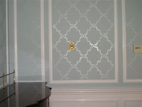Kitchen Stencils Designs 34 Best Images About On Mansions Blue Dresses And Orphan