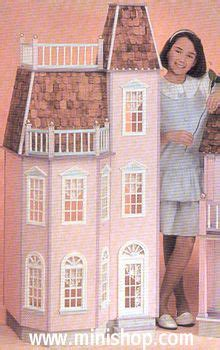 barbie doll house costco 1000 images about dollhouses on pinterest barbie doll house dollhouse kits and