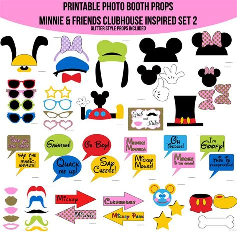 ukuleles from mickey friends luau inspired printable 27 best images about toy story party on pinterest toy
