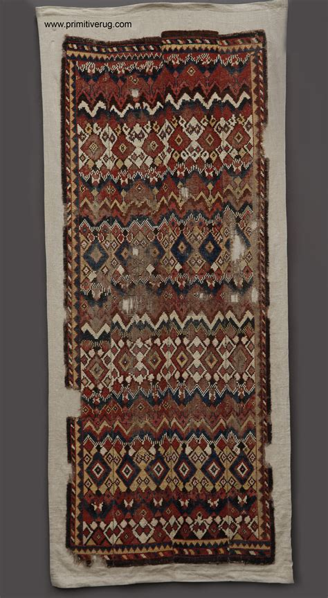 1 Lakeside Avenue Room 146 1st Floor Cleveland Ohio 44113 - rug merchant tucson bearskin rugs of central asia