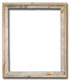 reclaimed barn wood picture frames 22x28 picture frames barnwood reclaimed wood by