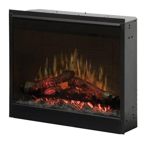 plug in fireplace heater dimplex df2600l 26 quot plug in electric fireplace