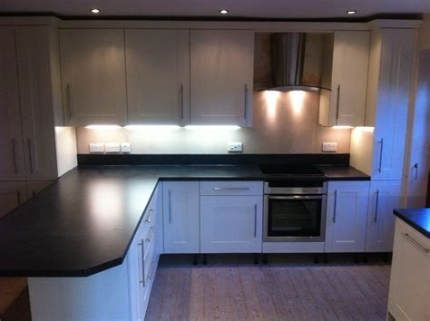 Joinery Stokesley   G M Joinery Services   Bespoke Joinery