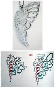 Free Jewelry Making Classes Nyc - 25 b 228 sta jewelry patterns id 233 erna p 229 pinterest smycken av kulor smyckestillverkning och