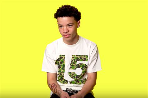 lil mosey pull up lyrics lil mosey breaks down the lyrics to noticed with genius