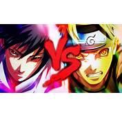 Imagenes De Naruto Y Sasuke CnMuqi