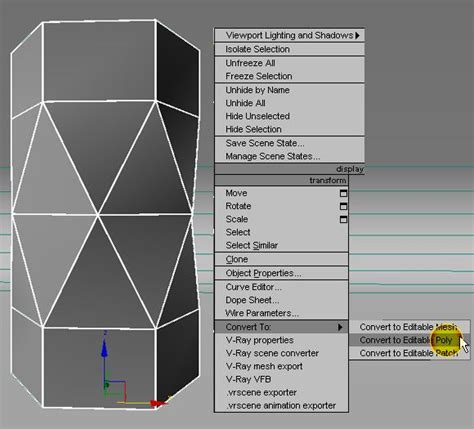 tutorial autocad to 3ds max 123 best images about 3dmax tutorial on pinterest