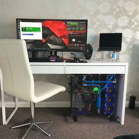 Meja Komputer Murah 40 model meja komputer laptop minimalis murah terbaru 2018