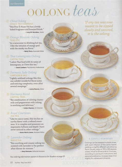 best oolong teas 12 best benefits of oolong tea for skin hair and health