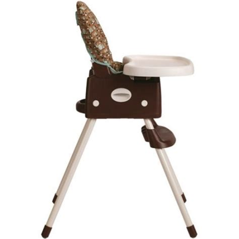 Graco High Chair Simple Switch by Simple Switch High Chair Hoot