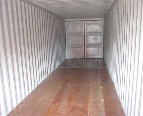 shipping container home interior cargo container homes interiors shipping containers for