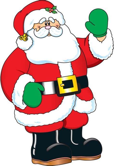 santa clip santa clip www imgkid the image kid has it