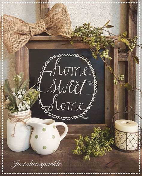 decor vignette home decor rustic decor our
