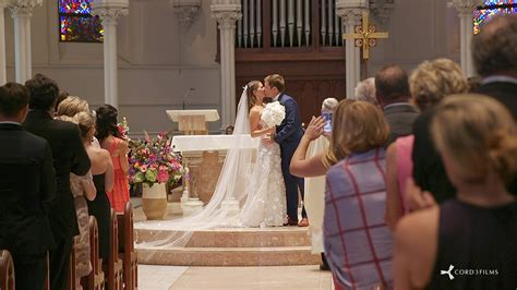 Merion Golf Club Wedding Video   Videography