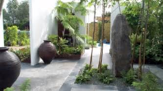 New Patio Ideas Contemporary Garden Ideas Landcaping Pictures Gallery