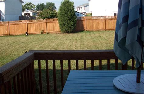 Runners For Backyards by Some Backyard Landscaping Ideas Gardening Site