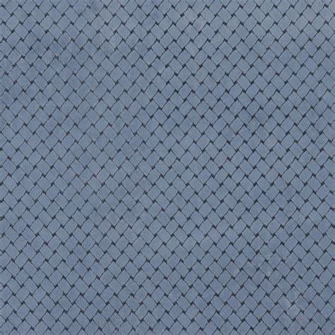 blue upholstery fabric solid sky blue microfiber upholstery fabric by the yard