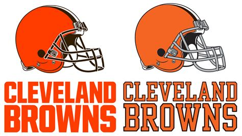 Cleveland Browns by Cleveland Browns Unveil New Primary Dawg Pound Logos