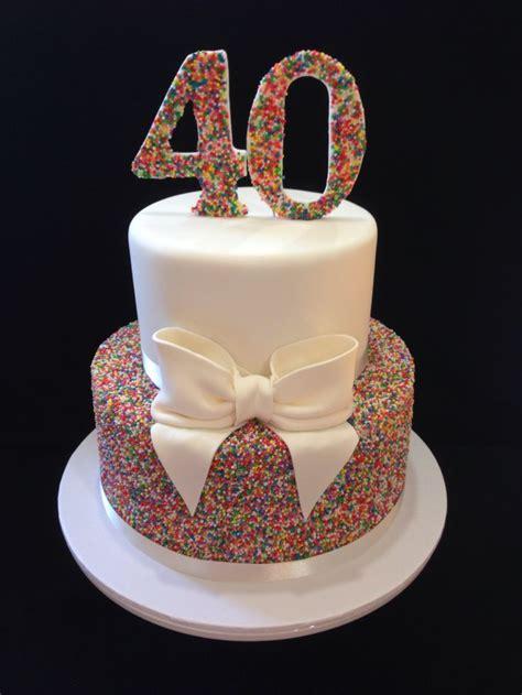 birthday cake   cakes  birthday cakes birthday cake cake