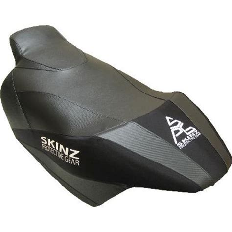 skinz seat covers skinz protective gear snowmobile parts splash n dirt