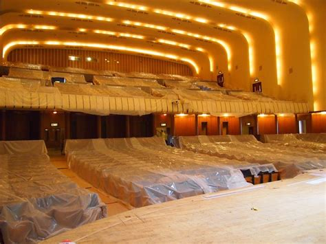 27 best auditorium images on 23 best images about multi purpose hall on pinterest