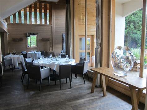Emmanuel Dining Room by Inspiring Emmanuel Dining Room Gallery Best Inspiration