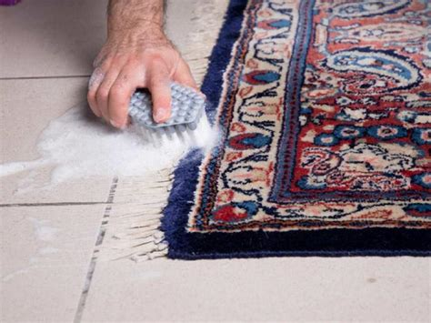 teppiche reinigen teppich reinigen in stuttgart schnelle teppichreinigung