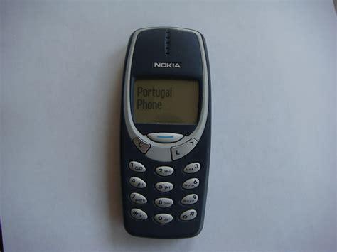 best prepaid phone mobile menia best prepaid cell phone plans
