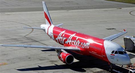 airasia flight grounded after apparent bird strike damages airasia flight makes emergency landing in phuket