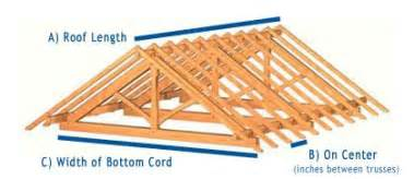shed roof truss design calculator pdf shed design floor