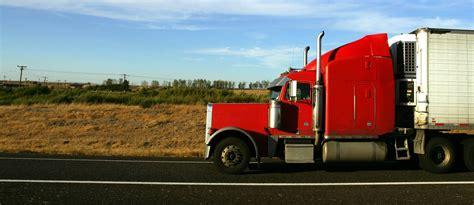 semi truck semi truck financing owner operators 3 key leasing