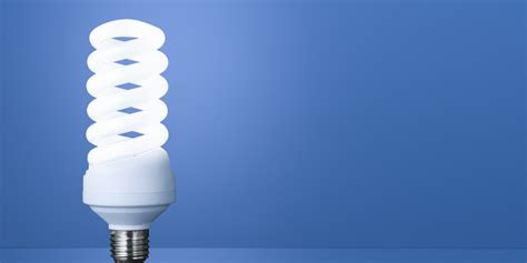 energy efficient light bulbs quot fall back quot into energy saving light bulbs huffpost