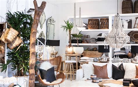 home decor gold coast home decor stores gold coast 100 home interiors shops home