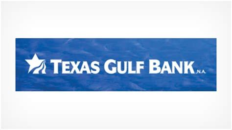 bank national association gulf bank national association reviews rates fees
