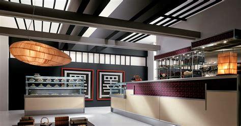 arredamenti caserta e provincia degart arredamento progettazione bar ristoranti pub a