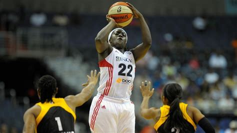 average pay of wnba players what is the average wnba salary reference com