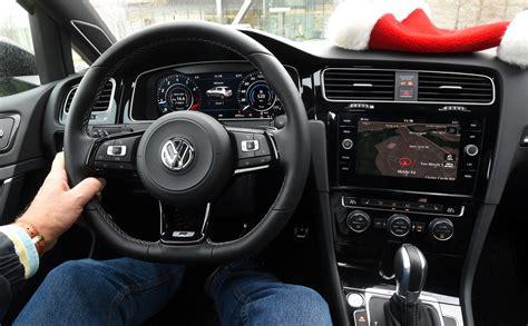 2018 volkswagen golf r review vw s uber golf wheels ca