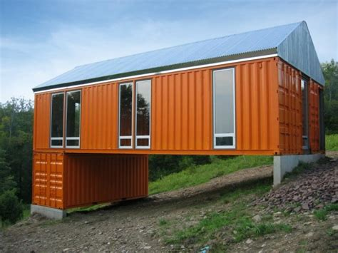 tiny container homes shipping container homes picmia