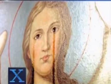 imagenes que lloran en ucrania fe y verdad im 225 genes religiosas lloran lagrimas de