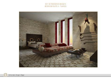 claudio modola design interior design process examples