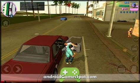 gta vice city android apk gta free for android
