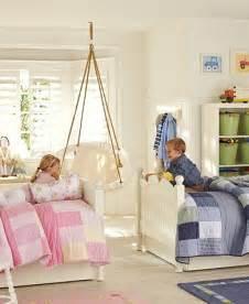 Decorating Ideas For Coed Bedroom Quarto De Irm 227 Os Quarto De Crian 231 As Meninos Meninas Rosa