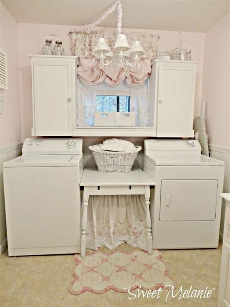 shabby chic bedroom suite 2747 best cottage shabby chic and white decor images on
