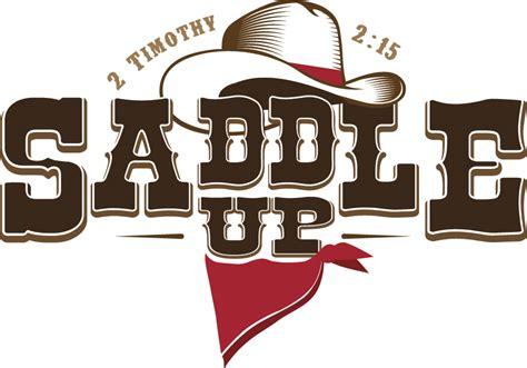 Saddle Up saddle up grandcs