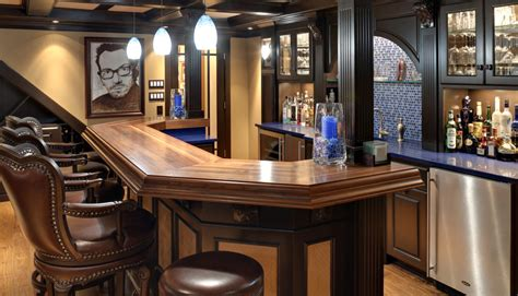 Custom Bar Tops For Sale by All About Kitchen Bathroom And Bar Wood Countertops