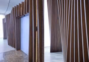 Wooden Room Divider Wooden Room Divider Plan Iroonie