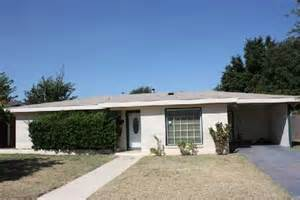 funeral homes in odessa tx homes in 187 page 2 187 homes photo gallery