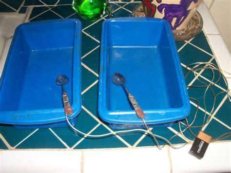 Ionic Bath Salt Detox Foot Pads by Best 25 Foot Detox Ideas On Foot Detox Soak