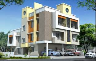 Construction Design Software Free home design building design building design and