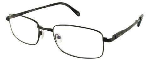 mq6217 mens eyeglasses with black frame 29 00 cheap